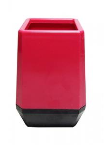 Подставка для ручек Куб 8-337