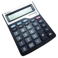 Калькулятор DS9633B 8-276;1-256 8-3 (24015)