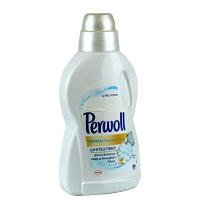 Гель для стирки Perwoll White 0,9л  7304