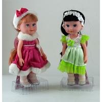 Кукла 17099-2