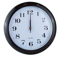 Часы круглые 33 ас 51992