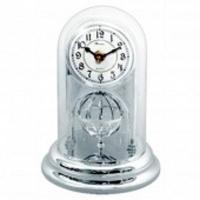 Часы настольные с маятником Kronos SC-3004C