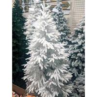 Искусственная елка заснеженная Vip Royal 1,8м №5