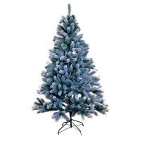 Искусственная елка заснеженная Vip Royal 1,8м №8