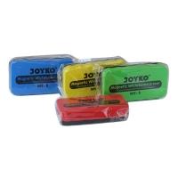 Губка для досок сухостираемая Joyko WE-3
