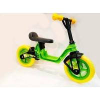 Велобег cosmo bike KW-11-014