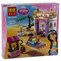 Конструктор Lego Fren  145 дет 10434