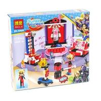 Конструктор Lego 178 дет 10688