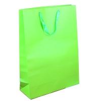 Пакет подарочный 55*40*15см микс (240)