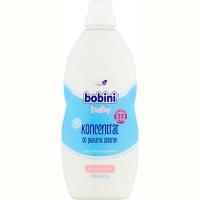 Кондиционер Bobini для детской одежды 1л 5990