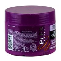Маска для волос Plex Therapy для всех типов волос 300мл 064