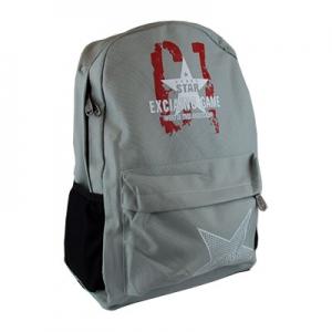 Рюкзак тканевый STAR 1-210 (11828)