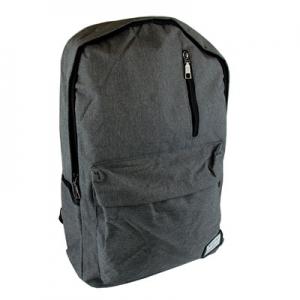 Рюкзак тканевый с кабелем USB 1-213 (11828)