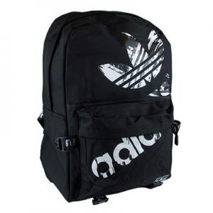 Рюкзак полиестер Adidas 1-215 (11828)