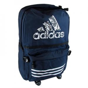 Рюкзак полиестер Adidas 1-216 (11828)