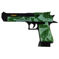 Пистолет 8180