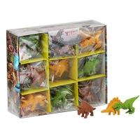 Ластик Динозавр 3-130 (24225)