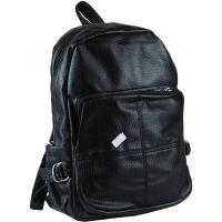 Рюкзак кожзам женский 8-С