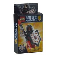 Конструктор LEGO 19дет  81659