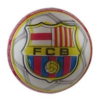 Мяч резиновый Спорт 10-523 (25441)