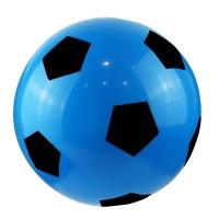 Мяч резиновый Футбол в сетке 10-526 (25441)