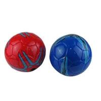 Мяч кожзам малый  10-529 (25441)