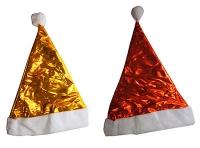 Новогодняя шапка 90896-PN