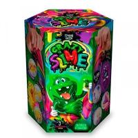 Набор для проведения опытов Crazy Slime рус SLM-01-01