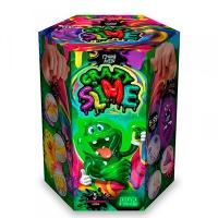 Набор для проведения опытов Crazy Slime укр SLM-01-01U