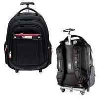 Рюкзак на колесах 19 O97514