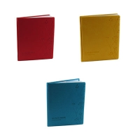 Дневник школьный А5 48л обложка Самба микс цветов CF-29931-03...67