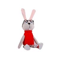 Мягкая игрушка Кролик 00237