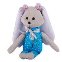 Мягкая игрушка Малятко Мелиса 00236-1