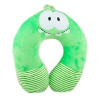 Мягкая игрушка Сонька 11  00295-94