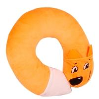 Мягкая игрушка Сонька 9 00295-913