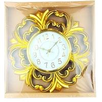 Часы настенные 6-373 (18752)