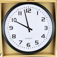 Часы настенные большие  D-50 см 6-375 (18752)