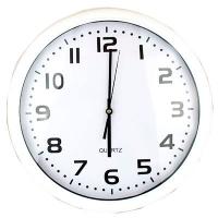 Часы настенные большие 6-376 (18752)