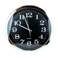 Часы настенные большие 6-378 (18752)