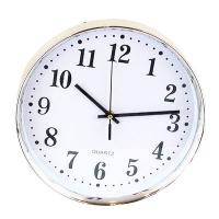 Часы настенные круглые 6-379 (18752)