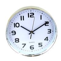 Часы настенные 6-380 (18752)