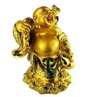 Статуэтки Будда 105