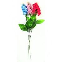 """Цветы искусственные """"Сирень""""1-171 (0013)"""