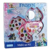 Косметика Frozen большая D2