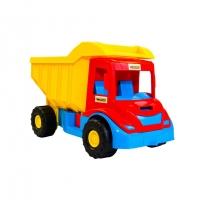 Грузовик Multi truck Tigres 39217