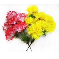 """Цветы """"Пионы"""" К-115;1-172 (0013)"""