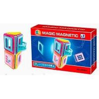 Конструктор магнит 8840