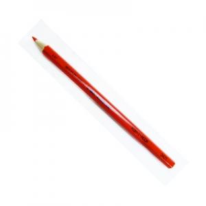Карандаш цветной красный KIN 3421