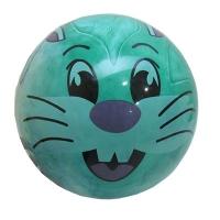 Мяч Зверята 8-172 1318