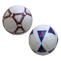Мяч резиновый Пестрый 8-175 (1318)